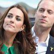 Кейт Миддлтон и принц Уильям отказались от королевских обязанностей на некоторое время
