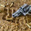 Последний пост в Instagram погибшей женщины-оператора, которую случайно застрелил Алек Болдуин, был о пользе съемок вестерна