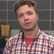 Протасевич – о Шинкевиче, Путило, внутренних разборках, угрозах и жалобах бывших сотрудников