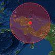 Природа бросила новый вызов Индонезии: на этот раз землетрясение