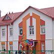 Подарок к Новому году: в Ветковском районе после реконструкции открыли школу