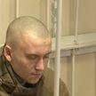 24 года колонии. Вынесли приговор убийце беременной женщины в Кобрине
