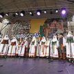 5 августа «День Польши» познакомит с традициями страны, праздник Литовской культуры прошёл в Минске