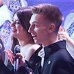Иван Здонюк представит Беларусь на взрослом музыкальном конкурсе «Славянского базара»