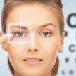 Упражнения для глаз: снимаем усталость и восстанавливаем зрение