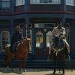 Netflix опубликовал трейлер фильма «Тем больнее падать» с Идрисом Эльбой