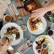 5 ошибок в выборе продуктов для завтрака, которые могут плохо влиять на иммунитет