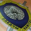 Горнорабочий погиб в шахте в Солигорске