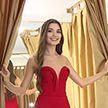 Анастасия Лавринчук готовится сразиться за корону «Мисс мира»
