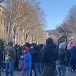 Политический кризис в Армении: Пашинян анонсировал новый митинг