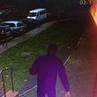 Мужчина в Гомеле сорвал и выбросил в урну госфлаг: злоумышленника задержали