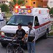 Лодка перевернулась в Турции: шестеро погибших