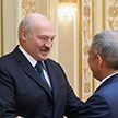 Беларусь и Татарстан намерены увеличить товарооборот до 2 миллиардов долларов