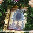 Праздник явления Жировичской иконы Божией Матери отмечают православные верующие