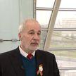 Армен Сергеевич Сардаров – о значении дорог для Беларуси