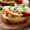 Москвичка с помощью бутербродов раскрыла квартирную кражу