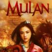 Disney выпустили новый трейлер «Мулан» на русском языке