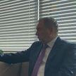 Беларусь и ООН готовы углублять сотрудничество в борьбе с терроризмом