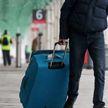 Россия с 8 февраля возобновляет железнодорожное сообщение с Беларусью