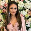 Королева красоты умерла после 6-летней борьбы с раком