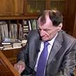 Композитор Игорь Лученок отмечает 80-летие