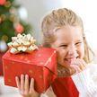 Подарки для детей на Новый год: более 40 отличных идей