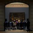 Бельгиец купил картину Рембрандта всего за 500 евро. Как это произошло