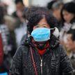 «Нам нужно больше информации»: комитет ВОЗ продолжит дискуссию по новому коронавирусу