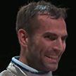 Венгерский саблист Арон Силадьи выиграл третью Олимпиаду подряд