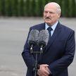 Александр Лукашенко: Мы будем делать акцент на надежность и преданность государству