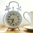 Как правильно и легко просыпаться по утрам, рассказала врач-сомнолог