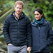 Принц Гарри впервые за 20 лет не будет участвовать в королевской охоте из-за Меган Маркл