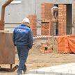 Проект «По справедливости!» телеканала ОНТ и Комитета госконтроля: как в Беларуси число долгостроев сократилось в 25 раз