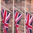 В Великобритании меняются правила въезда в страну