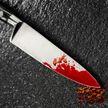 Минчанин зарезал 42-летнего мужчину на автостоянке
