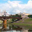 Стас Михайлов о «Славянском базаре» в Витебске: «Здесь всегда гостеприимно»