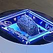 «Объяснения нет»: опубликовано видео таинственного инцидента с челябинским метеоритом