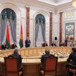 Лукашенко вручил дипломы доктора наук и аттестаты профессора: награды и разговор на перспективу – что государство ждёт от учёных?