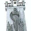 В Беларуси продолжается республиканская акция по благоустройству обелисков времён Великой Отечественной войны