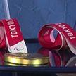 Организаторы Олимпийских игр в Токио раскрыли особенности церемоний награждения