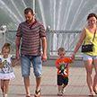 В Беларуси вырастут пособия на детей до трёх лет