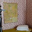 К 75-летию Великой Победы в соцсетях музеев Янки Купалы в Минске и Печищах возле Казани появились виртуальные экскурсии