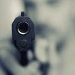 Россиянин обстрелял двух человек на базе отдыха