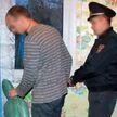 Четырехлетняя девочка умерла в реанимации после побоев отца: подробности резонансного дела