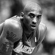 Легенда баскетбола Коби Брайант погиб в авиакатастрофе в Калифорнии