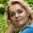 Скончалась сыгравшая Мальвину актриса Татьяна Проценко