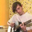 Квартирный вопрос студентов музыкального колледжа в Бресте решен