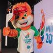 Товарооборот общепита в фан-зонах II Европейских играх превысил 1,2 млн BYN