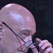 Фестиваль Юрия Башмета: Познер, Макаревич, Ситковецкий выступят на одной сцене