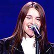 Представительница Беларуси на детском «Евровидении-2019» прошла в польский «Голос. Дети» с песней Арианы Гранде Break Free